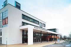 HLS-Technik_Haus-der-Wirtschaft_Heilbronn_g