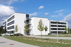 Energietechnik Haus der Wirtschaft IHK Heilbronn
