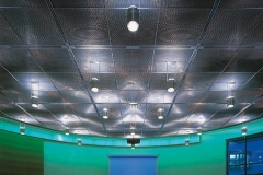 Energietechnik Haus der Wirtschaft IHK Konferenzraum Medientechnik Lichtstimmung